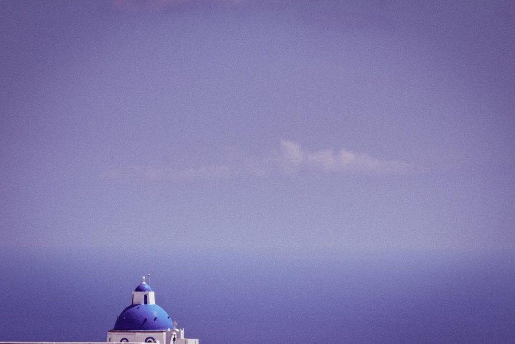 02 Photovaptisis Santorini Vaptisi Morou Fotografos Vaptisis