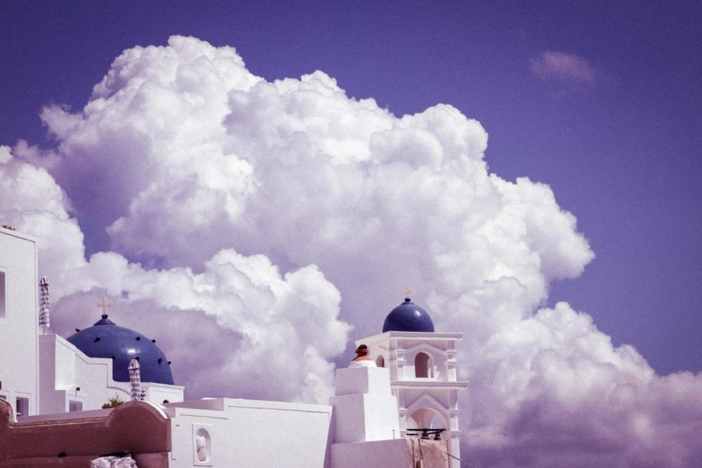 03 Photovaptisis Santorini Vaptisi Morou Fotografos Vaptisis