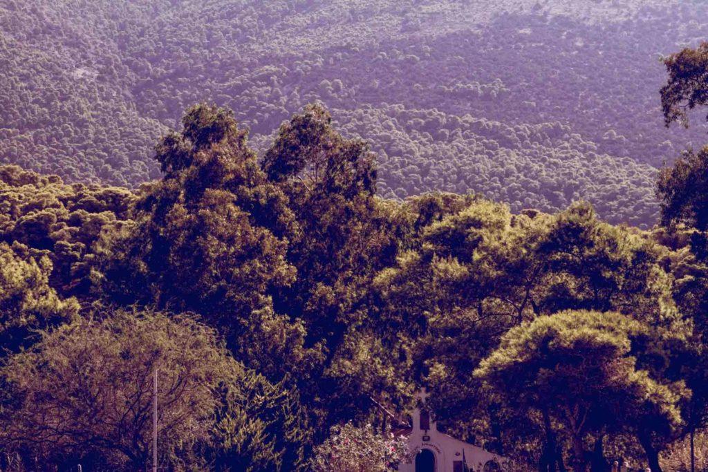 06 Photovaptisis Psatha Alepoxori Foto Vaptisi Morou Agori Fotografos Vaptisi Thalassa Nona Nonos