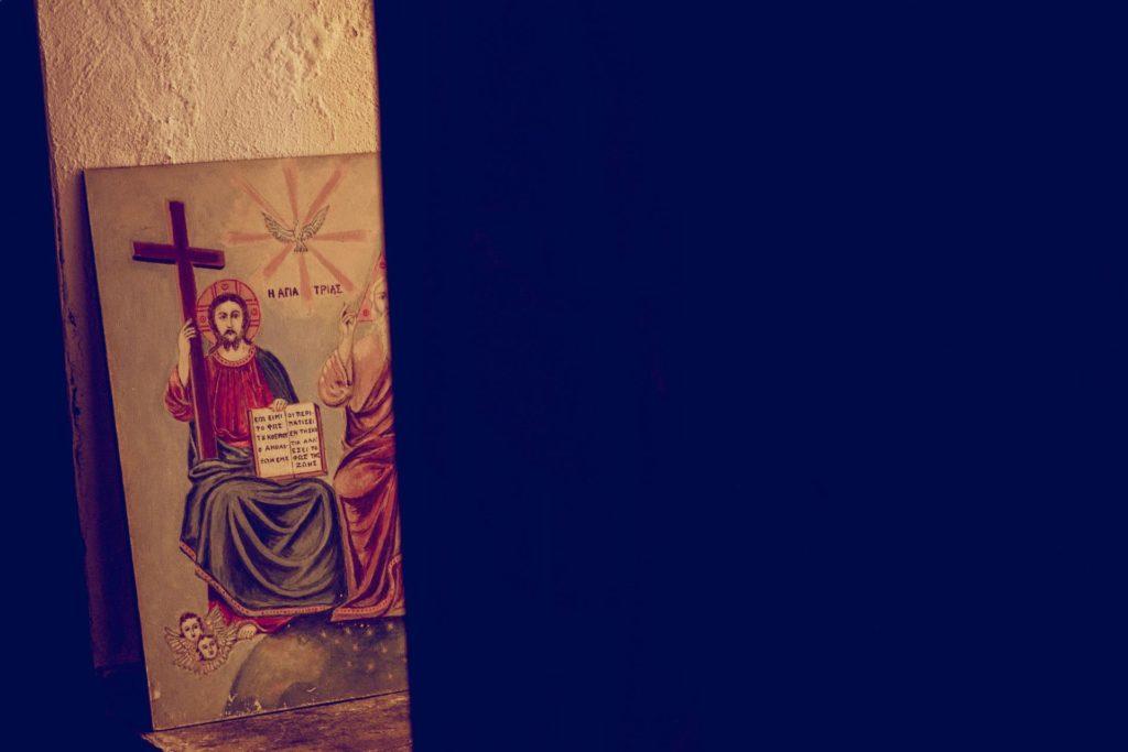 09 Photovaptisis Psatha Alepoxori Foto Vaptisi Morou Agori Fotografos Vaptisi Thalassa Nona Nonos