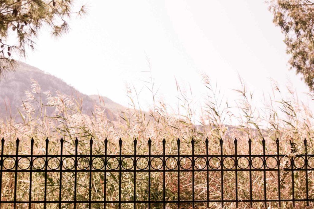 11 Photovaptisis Psatha Alepoxori Foto Vaptisi Morou Agori Fotografos Vaptisi Thalassa Nona Nonos