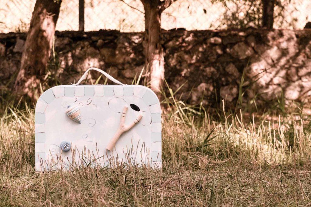 14 Photovaptisis Psatha Alepoxori Foto Vaptisi Morou Agori Fotografos Vaptisi Thalassa Nona Nonos