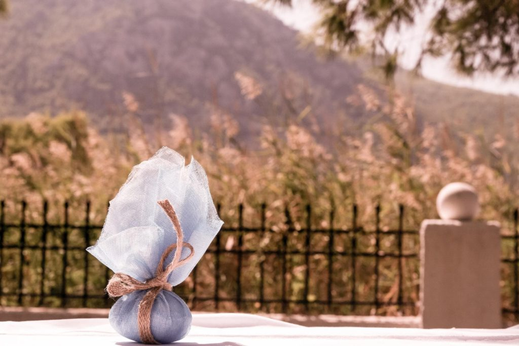 17 Photovaptisis Psatha Alepoxori Foto Vaptisi Morou Agori Fotografos Vaptisi Thalassa Nona Nonos
