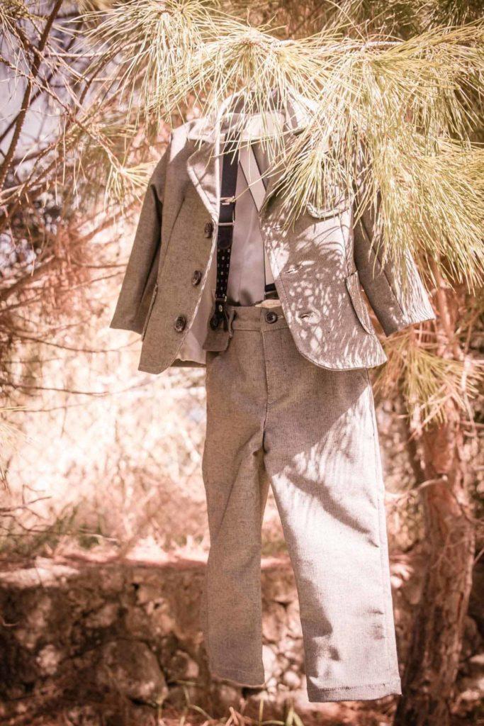 19 Photovaptisis Psatha Alepoxori Foto Vaptisi Morou Agori Fotografos Vaptisi Thalassa Nona Nonos