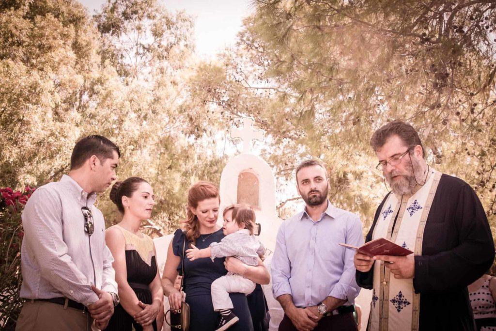 34 Photovaptisis Psatha Alepoxori Foto Vaptisi Morou Agori Fotografos Vaptisi Thalassa Nona Nonos