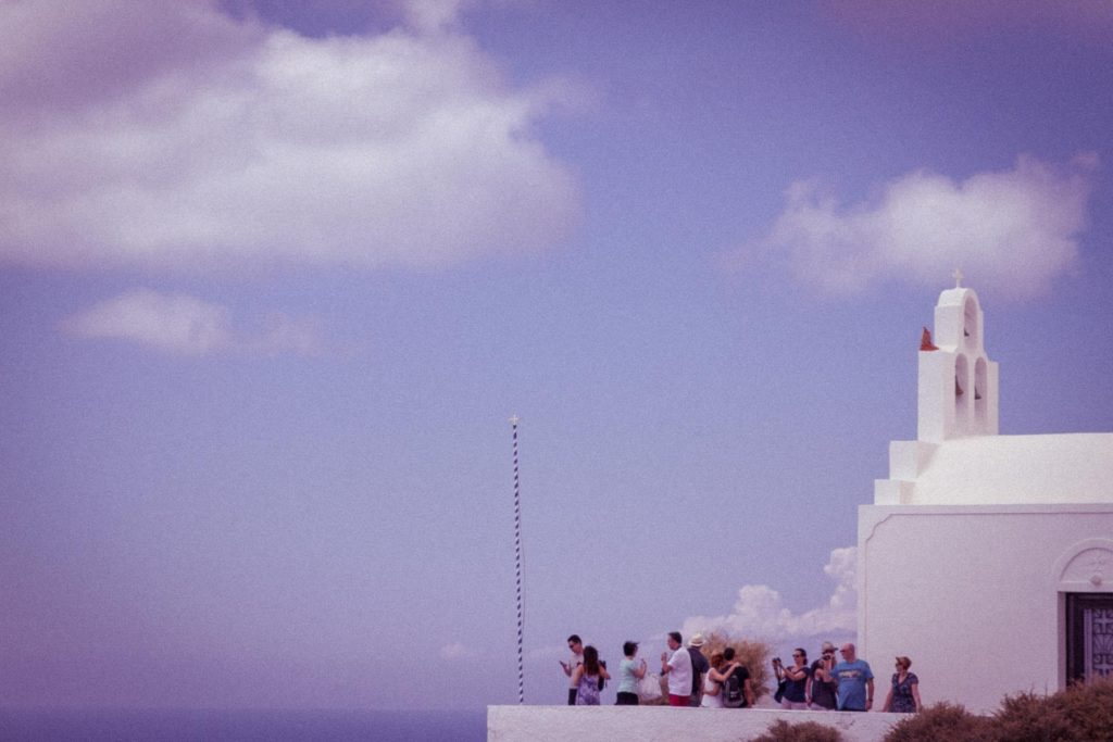 48 Photovaptisis Santorini Vaptisi Morou Fotografos Vaptisis