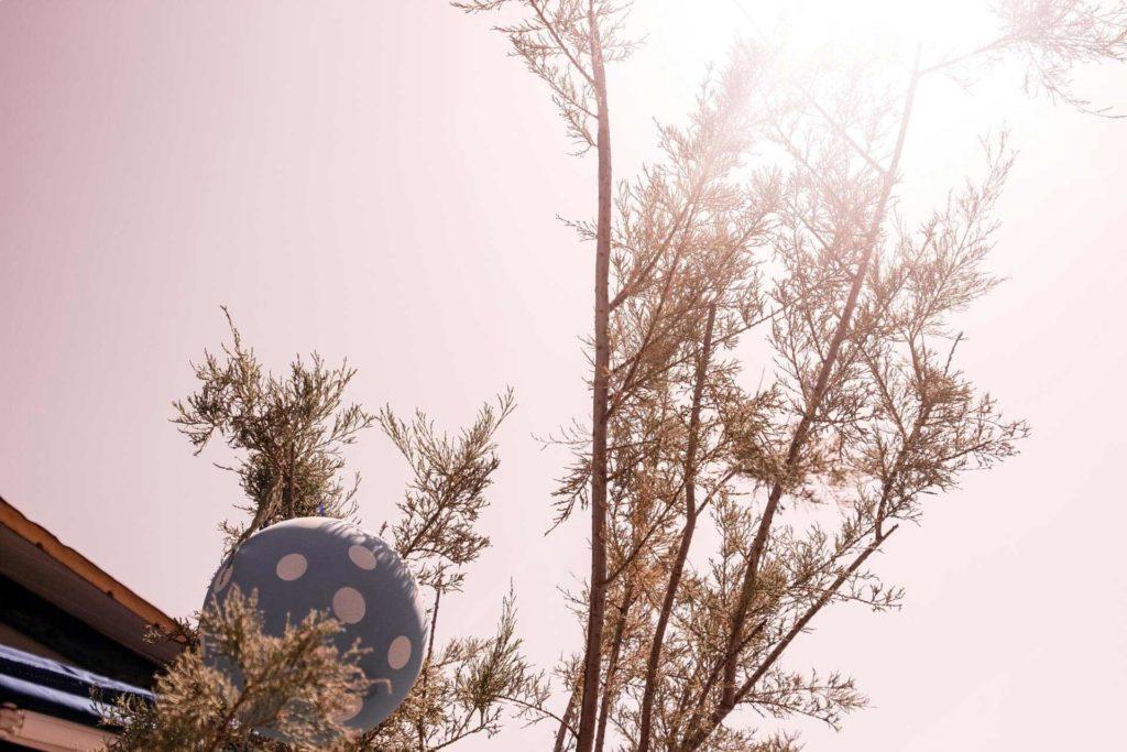 62 Photovaptisis Psatha Alepoxori Foto Vaptisi Morou Agori Fotografos Vaptisi Thalassa Nona Nonos