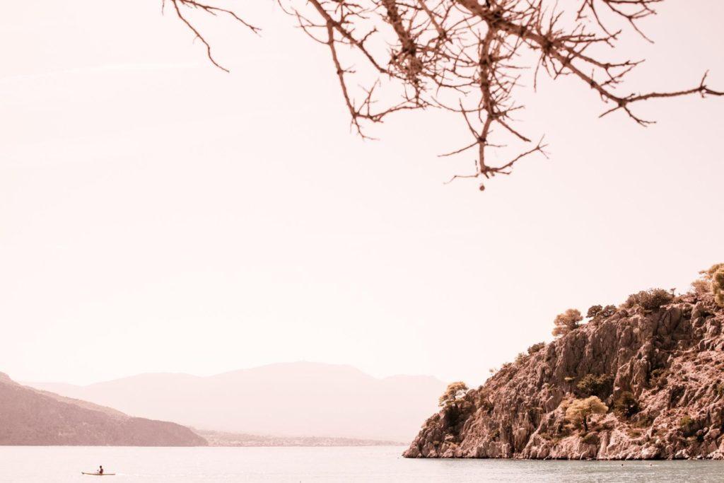 70 Photovaptisis Psatha Alepoxori Foto Vaptisi Morou Agori Fotografos Vaptisi Thalassa Nona Nonos