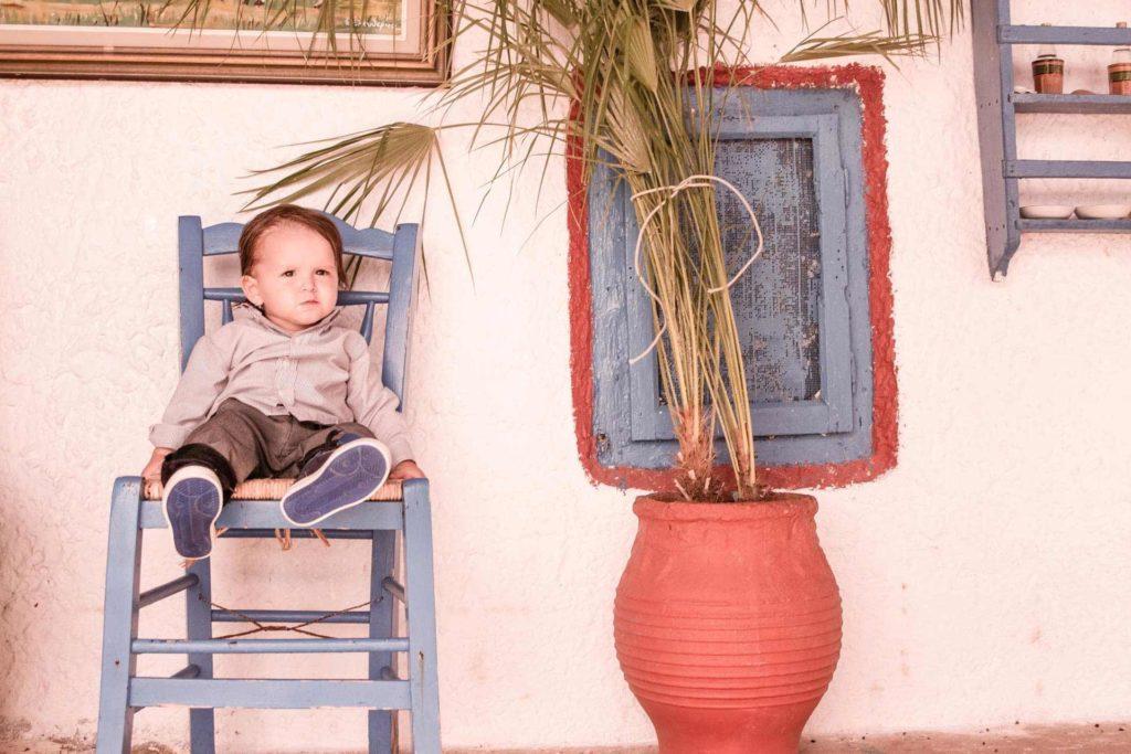72 Photovaptisis Psatha Alepoxori Foto Vaptisi Morou Agori Fotografos Vaptisi Thalassa Nona Nonos
