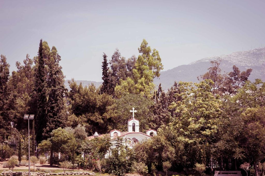01 Photovaptisis Kolonaki Foto Vaptisi Morou Koritsi Nonos Fotografos Vaptisi Agios Nikolaos Kolonakiou Φωτογράφιση Βάπτισης στο Κολωνάκι