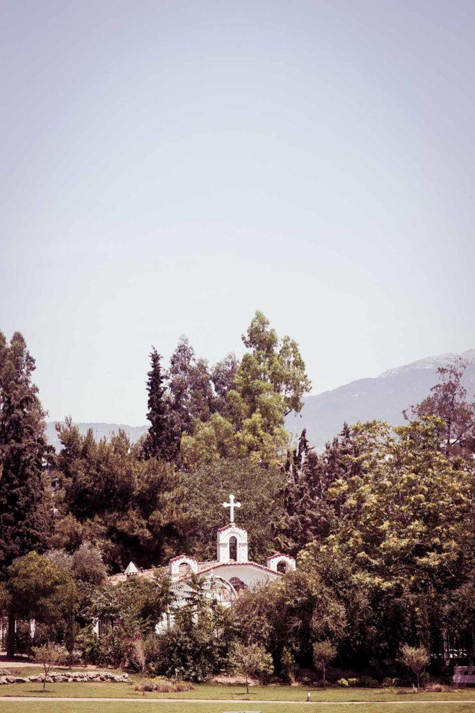 02 Photovaptisis Kolonaki Foto Vaptisi Morou Koritsi Nonos Fotografos Vaptisi Agios Nikolaos Kolonakiou Φωτογράφιση Βάπτισης στο Κολωνάκι