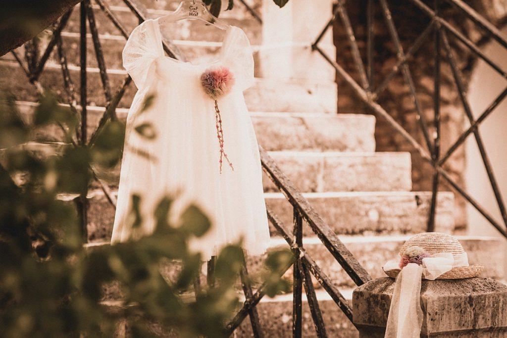 02 Photovaptisis Moni Pentelis Foto Vaptisi Morou Koritsi Nona Fotografos Vaptisi Penteli Voreia Proastia