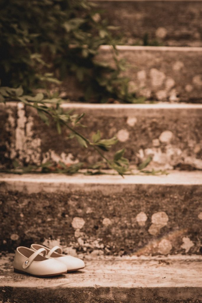 03 Photovaptisis Moni Pentelis Foto Vaptisi Morou Koritsi Nona Fotografos Vaptisi Penteli Voreia Proastia