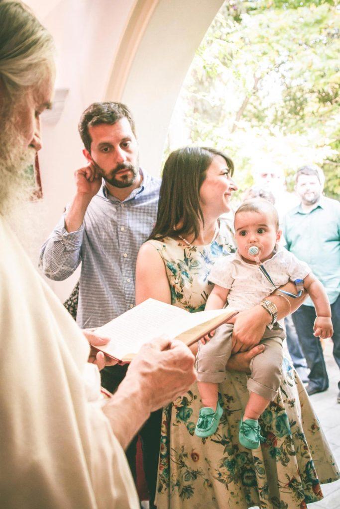 049 Photovaptisis Fotografos Vaptisis Didima Panagitsa Kifisia Φωτογράφιση Βάπτισης στη Κηφισιά Min