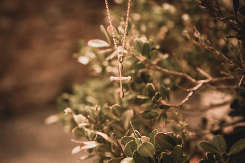 05 Photovaptisis Moni Pentelis Foto Vaptisi Morou Koritsi Nona Fotografos Vaptisi Penteli Voreia Proastia