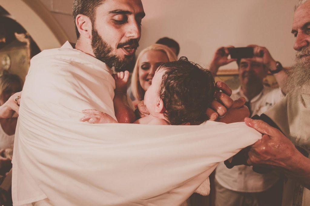 067 Photovaptisis Fotografos Vaptisis Didima Panagitsa Kifisia Φωτογράφιση Βάπτισης στη Κηφισιά Min