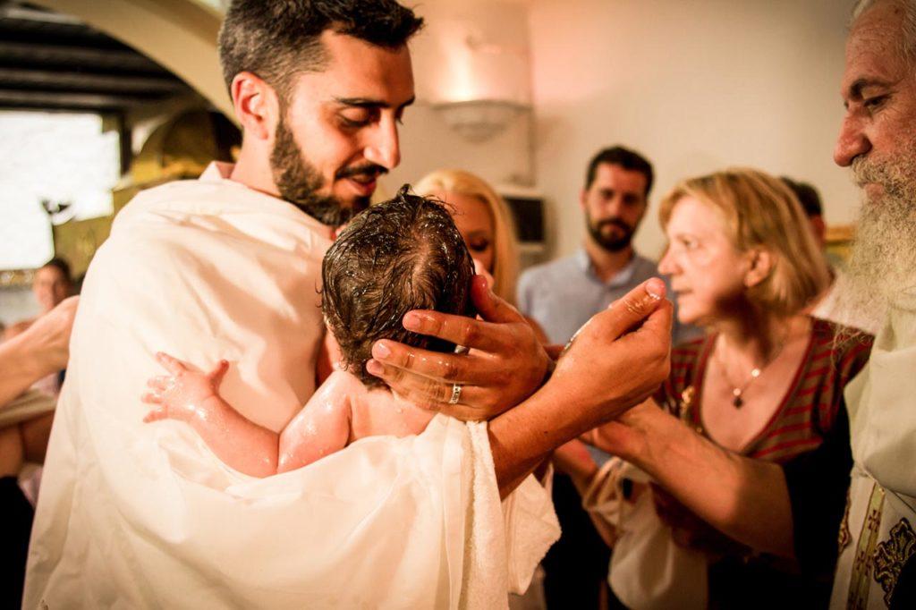 068 Photovaptisis Fotografos Vaptisis Didima Panagitsa Kifisia Φωτογράφιση Βάπτισης στη Κηφισιά Min
