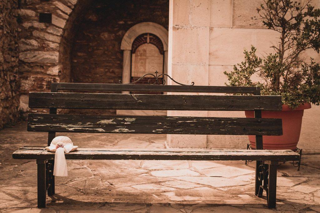 07 Photovaptisis Moni Pentelis Foto Vaptisi Morou Koritsi Nona Fotografos Vaptisi Penteli Voreia Proastia