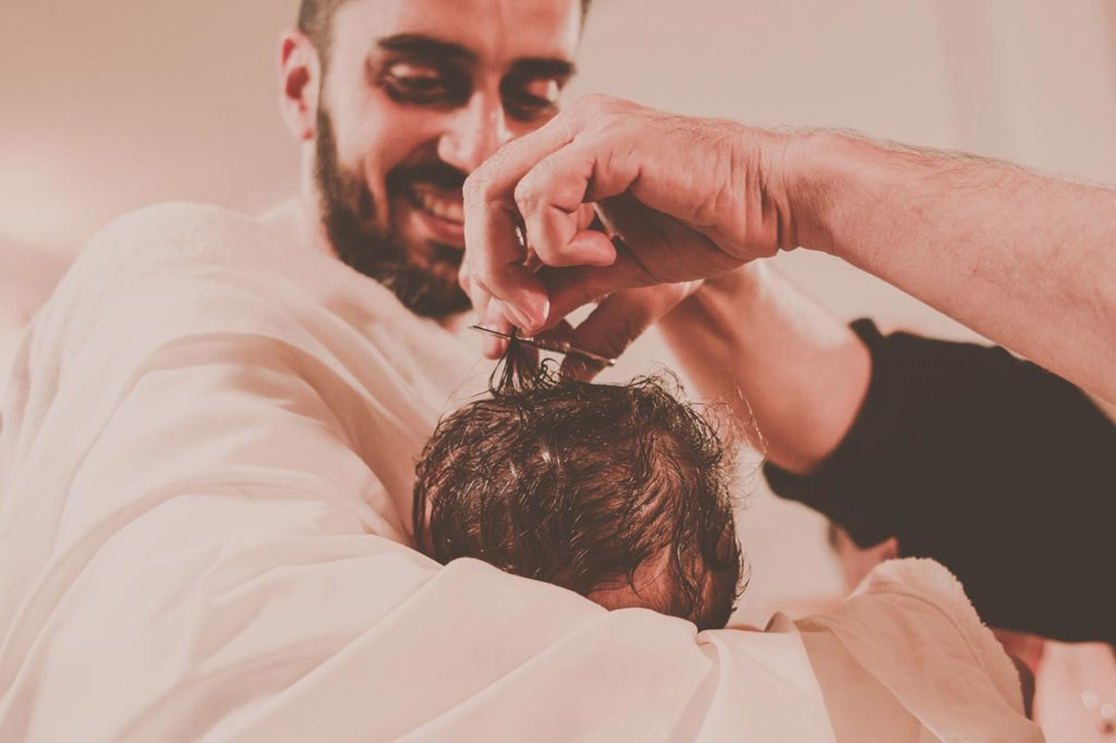 070 Photovaptisis Fotografos Vaptisis Didima Panagitsa Kifisia Φωτογράφιση Βάπτισης στη Κηφισιά Min