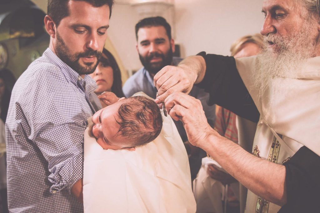 075 Photovaptisis Fotografos Vaptisis Didima Panagitsa Kifisia Φωτογράφιση Βάπτισης στη Κηφισιά Min