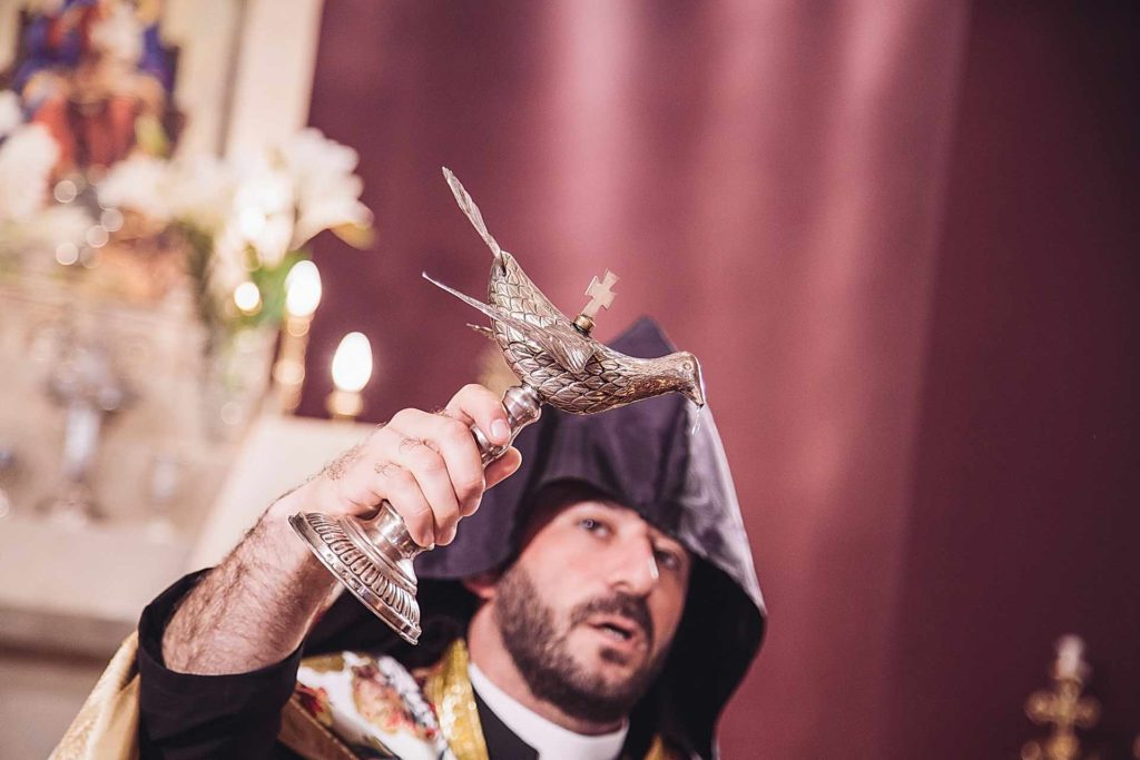 076 Photovaptisis Fotografos Vaptisis Armeniki Ekklisia Φωτογράφιση Βάπτισης στην αρμένικη εκκλησία