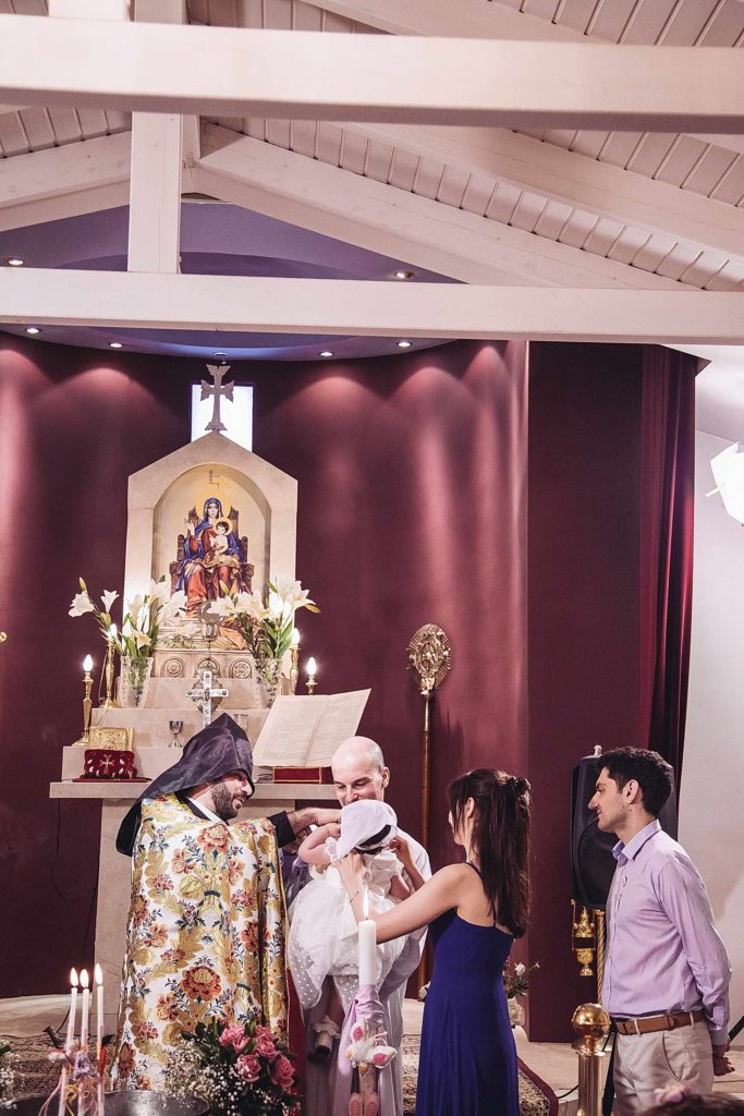 100 Photovaptisis Fotografos Vaptisis Armeniki Ekklisia Φωτογράφιση Βάπτισης στην αρμένικη εκκλησία