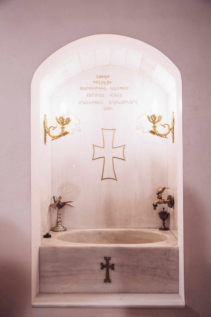 101 Photovaptisis Fotografos Vaptisis Armeniki Ekklisia Φωτογράφιση Βάπτισης στην αρμένικη εκκλησία