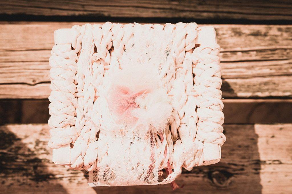 11 Photovaptisis Moni Pentelis Foto Vaptisi Morou Koritsi Nona Fotografos Vaptisi Penteli Voreia Proastia