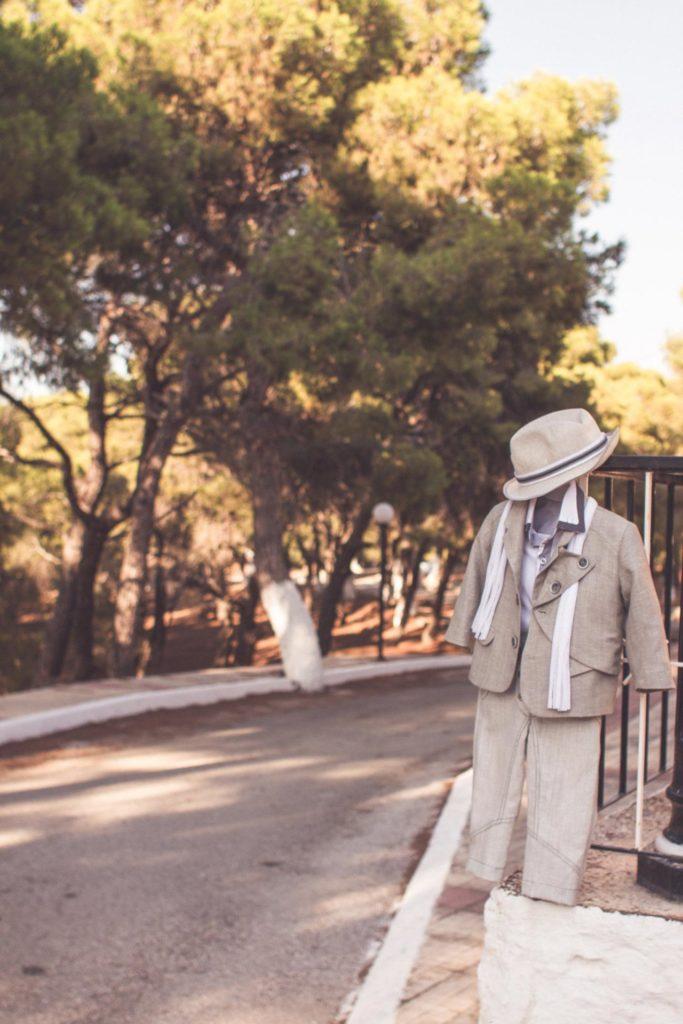 15 Photovaptisis Lavrio Foto Vaptisi Morou Agori Fotografos Vaptisi Oikogenia Nona