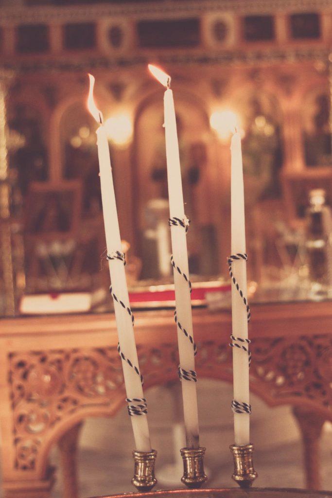 30 Photovaptisis Lavrio Foto Vaptisi Morou Agori Fotografos Vaptisi Oikogenia Nona