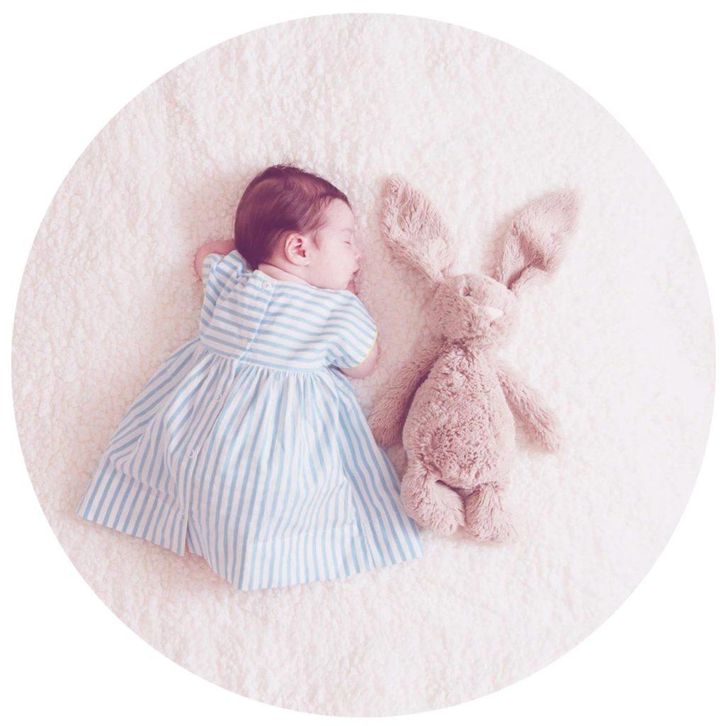 01 Foto Neogennito Moro φωτογραφιση μωρου μαιευτηριο φωτογραφος νεογεννητου μωρο οικογενεια παιδια 1