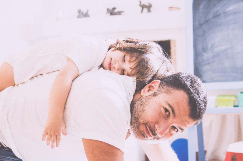 19 Foto Neogennito Moro φωτογραφιση μωρου μαιευτηριο φωτογραφος νεογεννητου μωρο οικογενεια παιδια