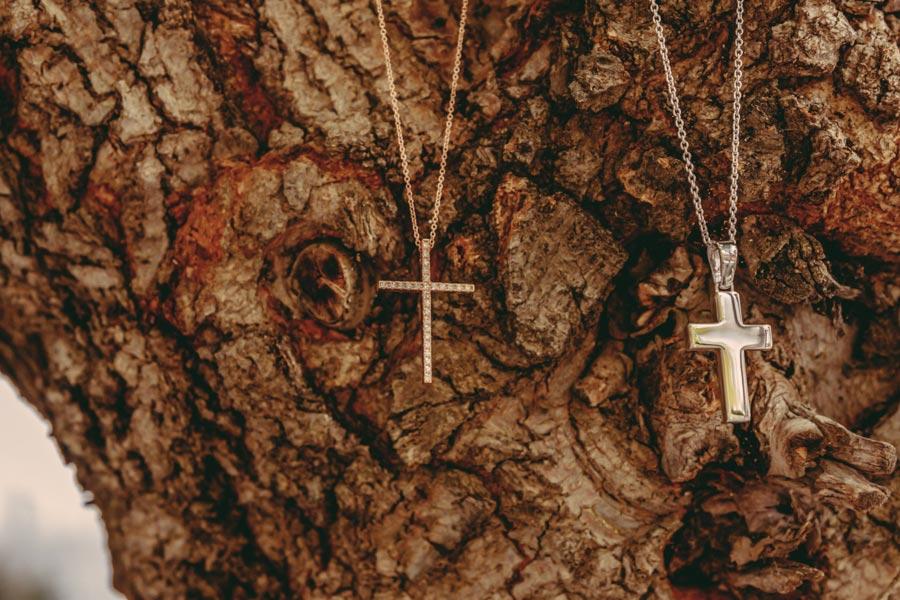 Greekbaptism Babyclothes Baptisms Baptismday Vaptisi Vaptistika Baptismphotography Photovaptisis Photo Vaptisis Didima Itsaboy Itsagirl Nerantziotisa Vaptisiathina018