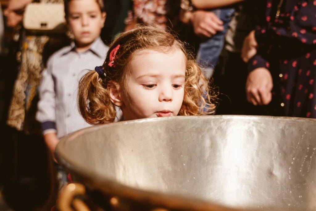 Greekbaptism Babyclothes Baptisms Baptismday Vaptisi Vaptistika Baptismphotography Photovaptisis Photo Vaptisis Itsaboy Photovaptisis 137