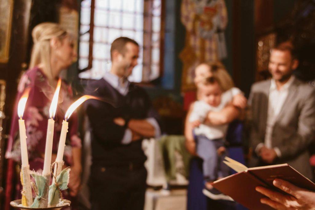 Greekbaptism Babyclothes Baptisms Baptismday Vaptisi Vaptistika Baptismphotography Photovaptisis Photo Vaptisis Itsaboy Photovaptisis 179