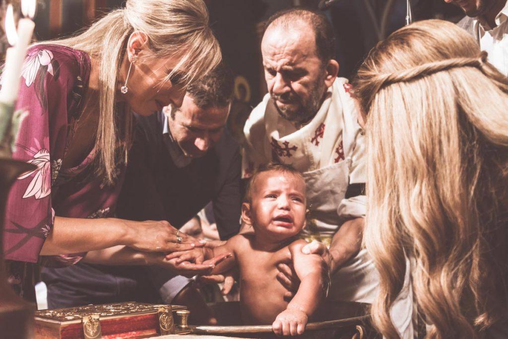 Greekbaptism Babyclothes Baptisms Baptismday Vaptisi Vaptistika Baptismphotography Photovaptisis Photo Vaptisis Itsaboy Photovaptisis 218