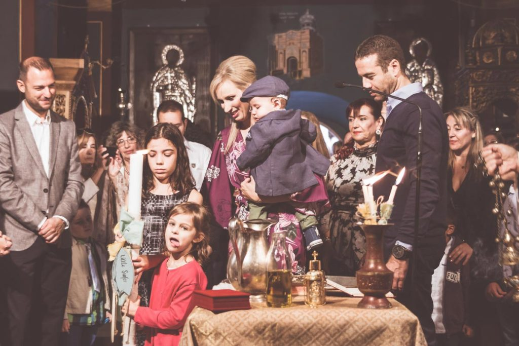 Greekbaptism Babyclothes Baptisms Baptismday Vaptisi Vaptistika Baptismphotography Photovaptisis Photo Vaptisis Itsaboy Photovaptisis 269