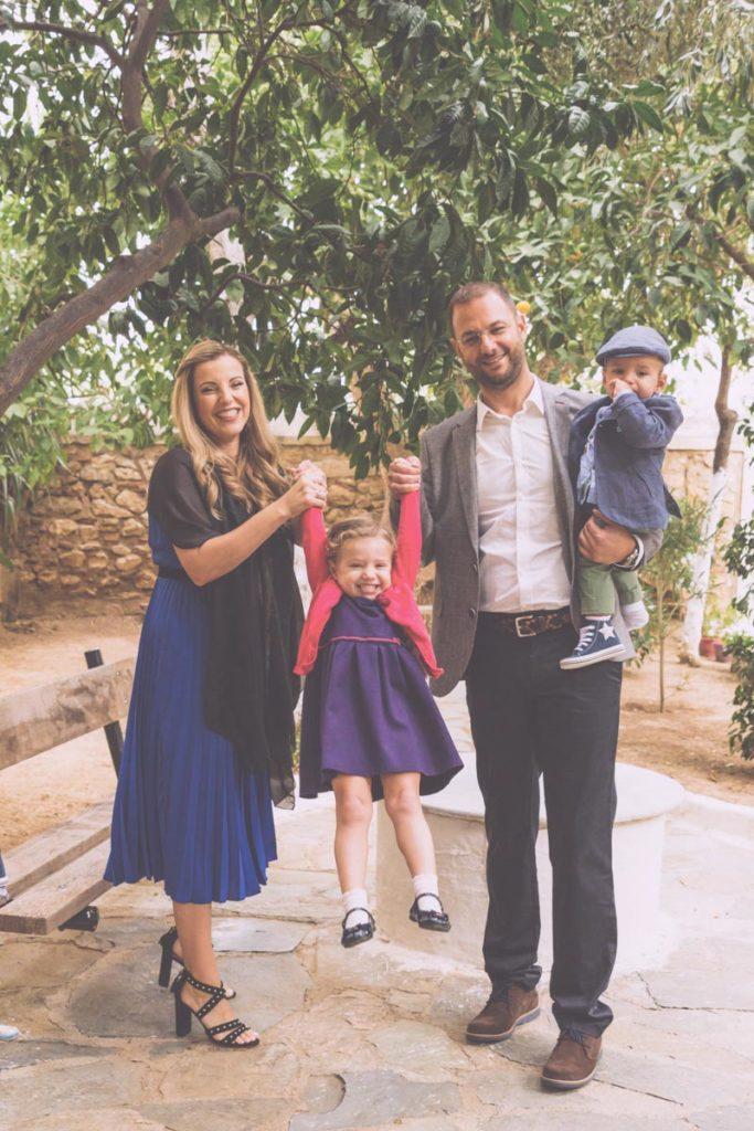 Greekbaptism Babyclothes Baptisms Baptismday Vaptisi Vaptistika Baptismphotography Photovaptisis Photo Vaptisis Itsaboy Photovaptisis 352