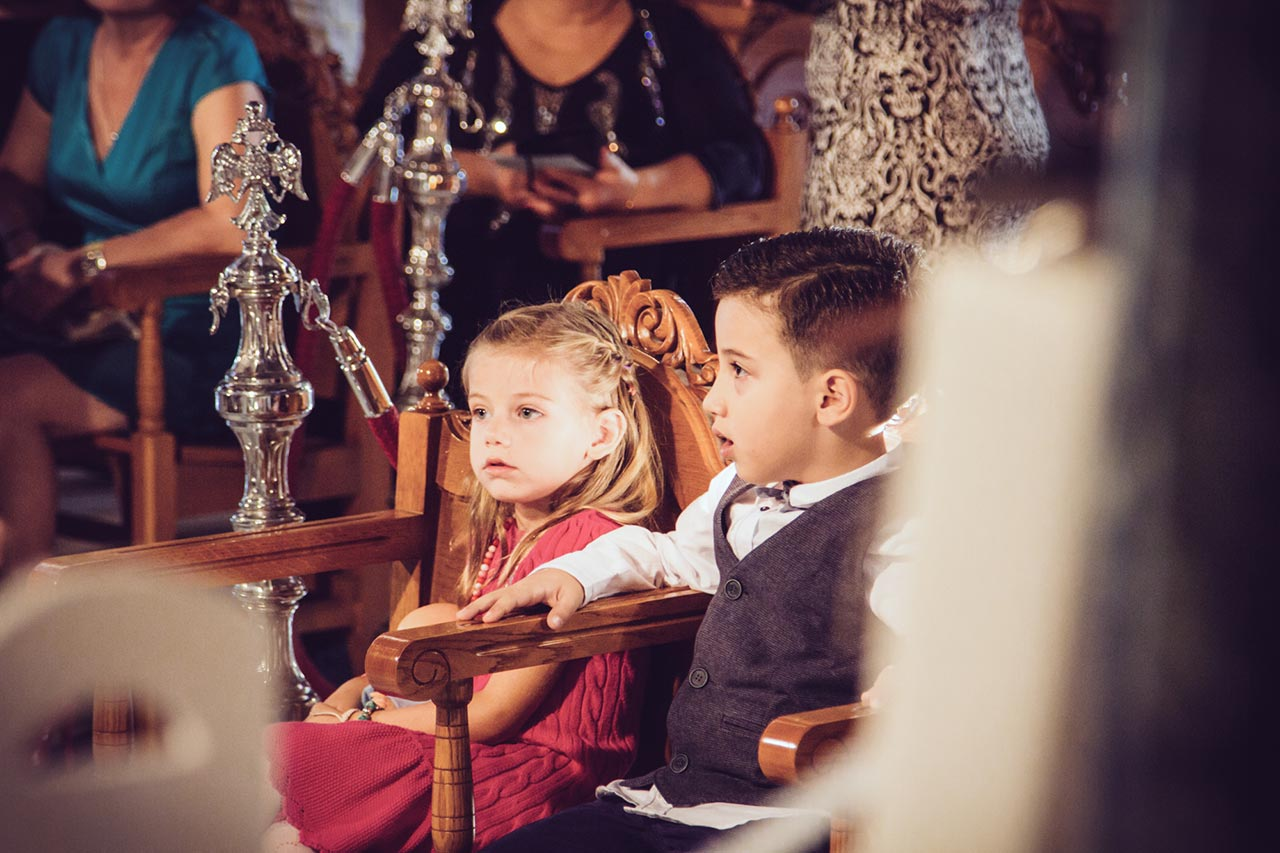 photovaptisis fotografos vaptisis agios konstantinos glifada Φωτογράφιση Βάπτισης στη Γλυφάδα greekbaptism family 24