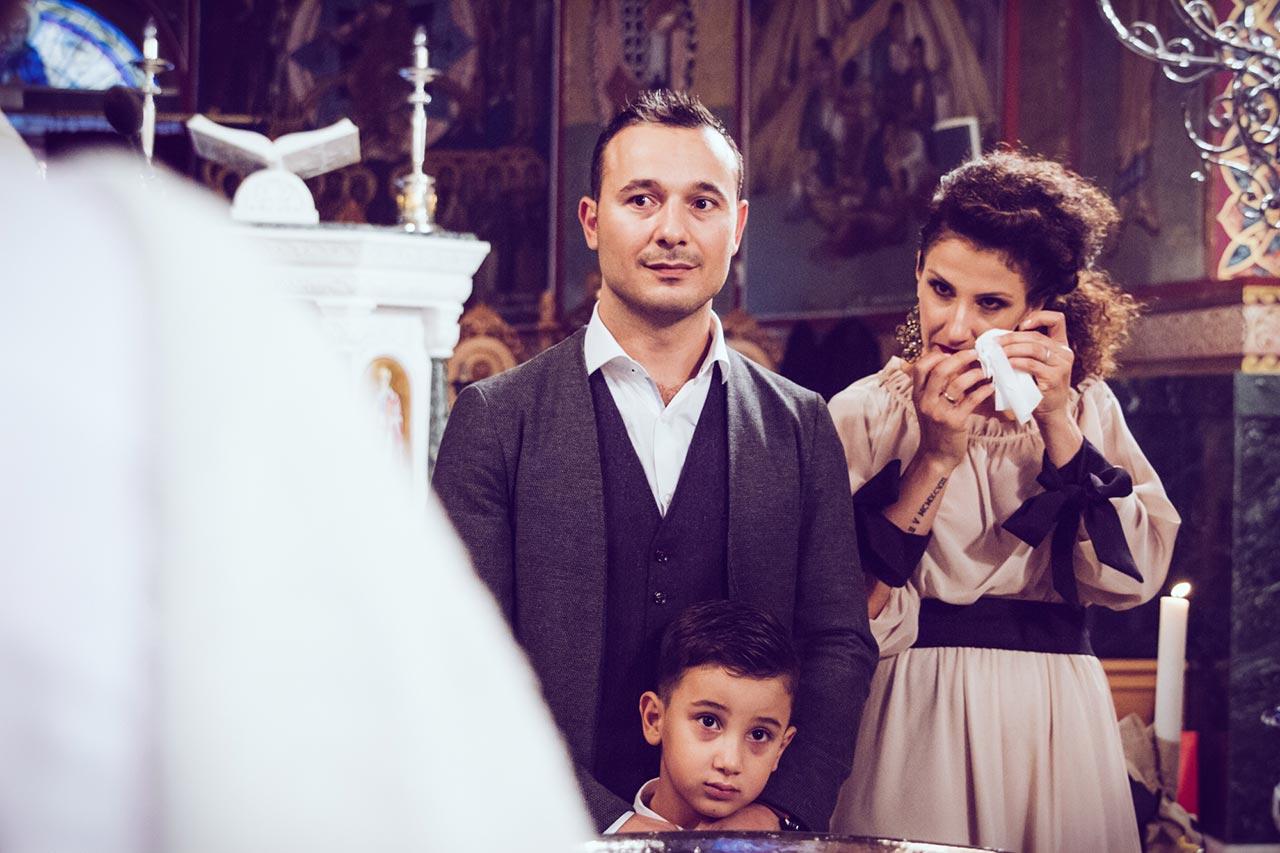 photovaptisis fotografos vaptisis agios konstantinos glifada Φωτογράφιση Βάπτισης στη Γλυφάδα greekbaptism family 47