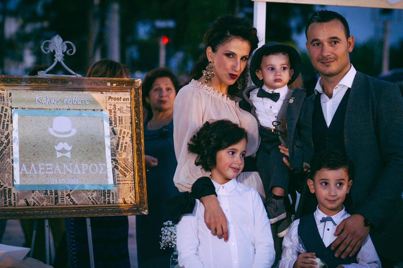 photovaptisis fotografos vaptisis agios konstantinos glifada Φωτογράφιση Βάπτισης στη Γλυφάδα greekbaptism family 61