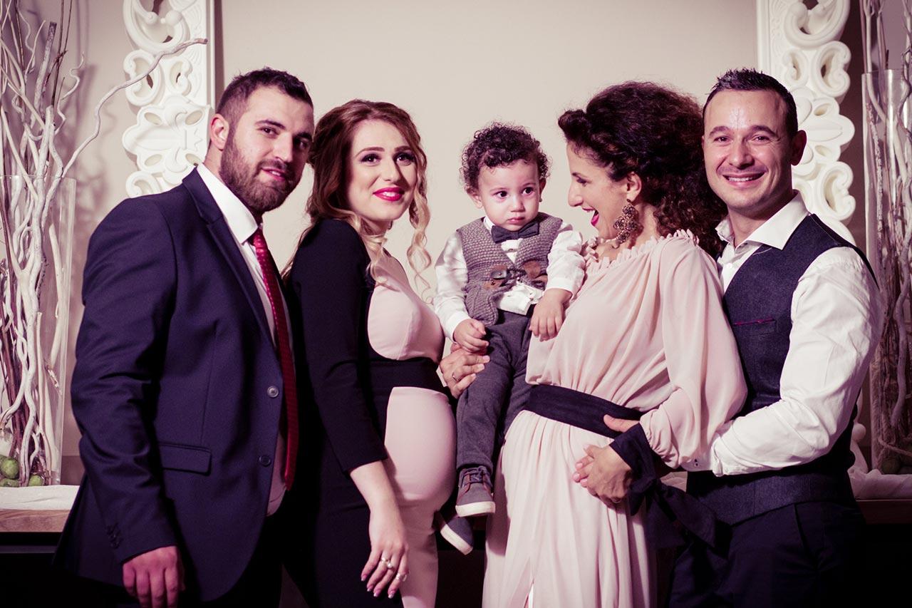 photovaptisis fotografos vaptisis agios konstantinos glifada Φωτογράφιση Βάπτισης στη Γλυφάδα greekbaptism family 71