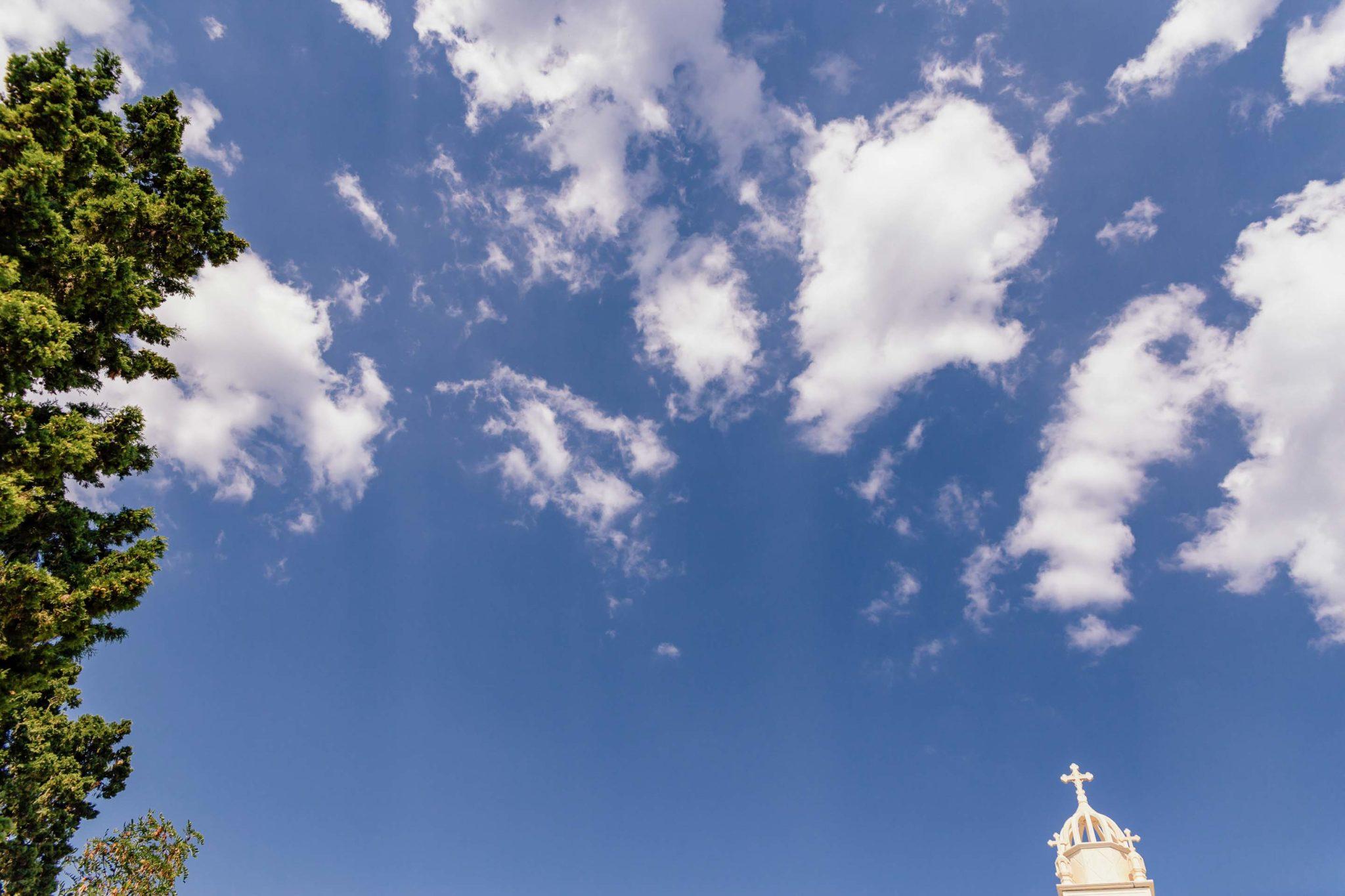 021 PhotoVaptisisgr vaptisi spetses moro koritsi baptism spetsesisland church