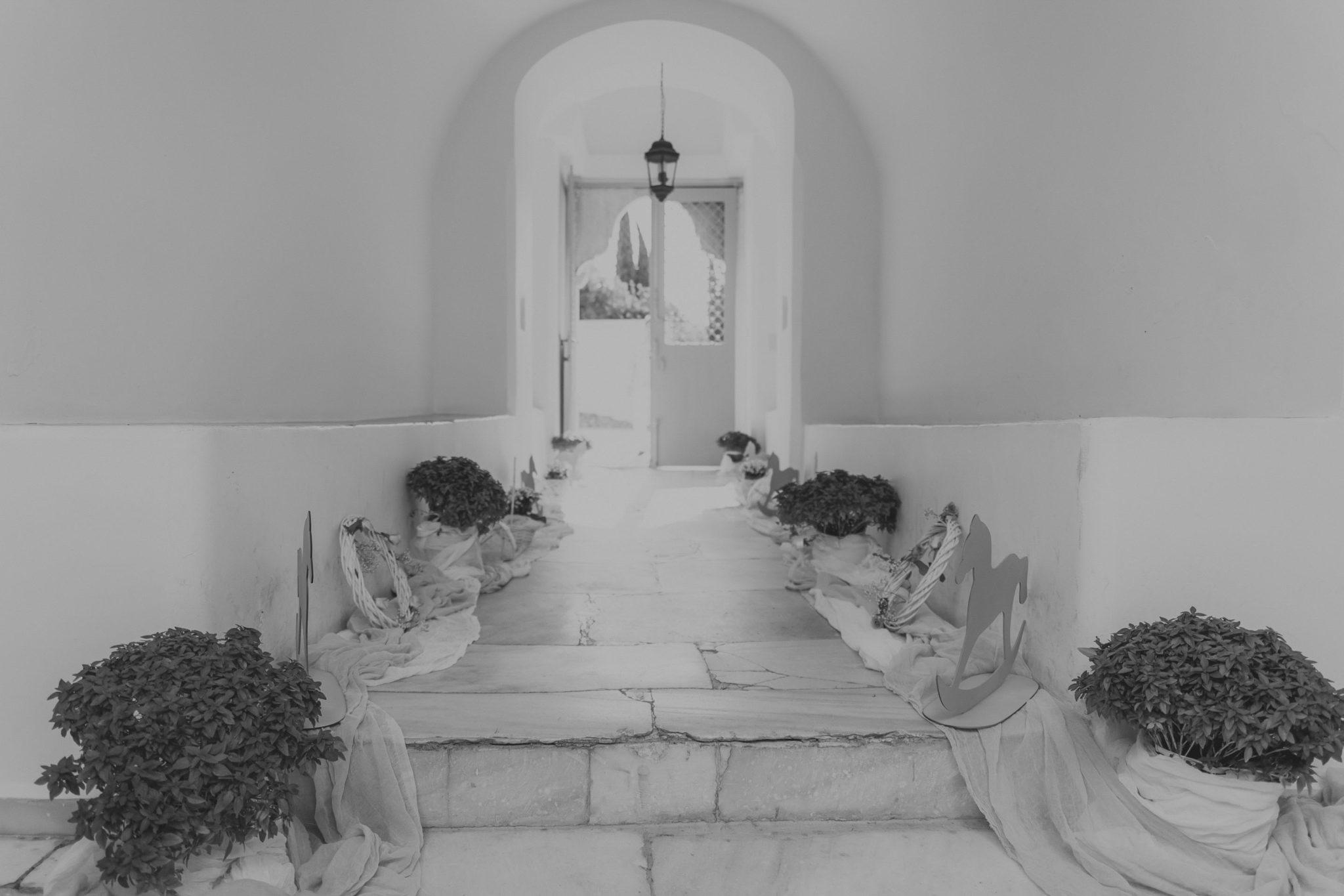 043 PhotoVaptisisgr vaptisi spetses moro koritsi baptism spetsesisland church