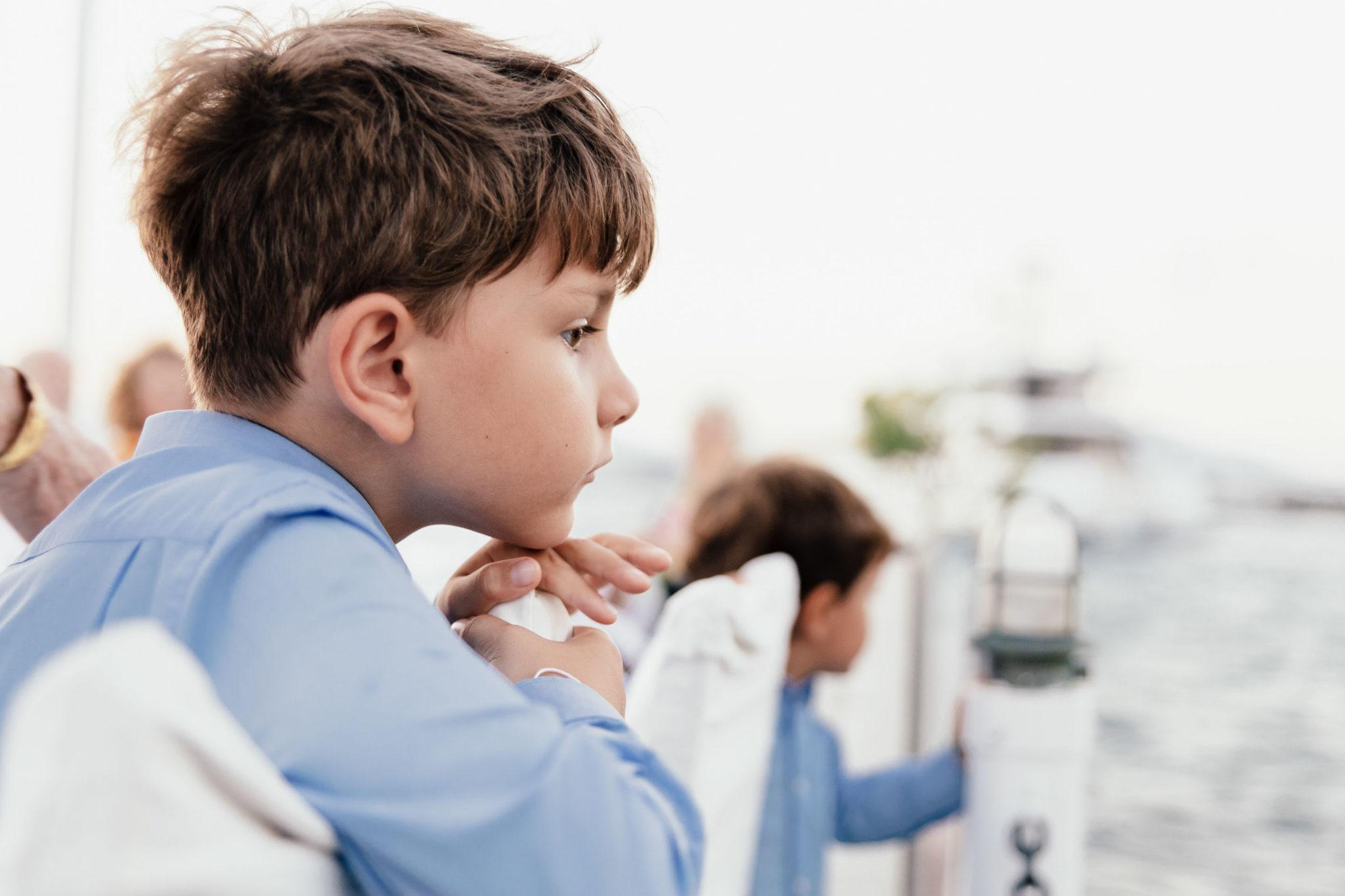 532 PhotoVaptisisgr vaptisi spetses moro koritsi baptism spetsesisland church