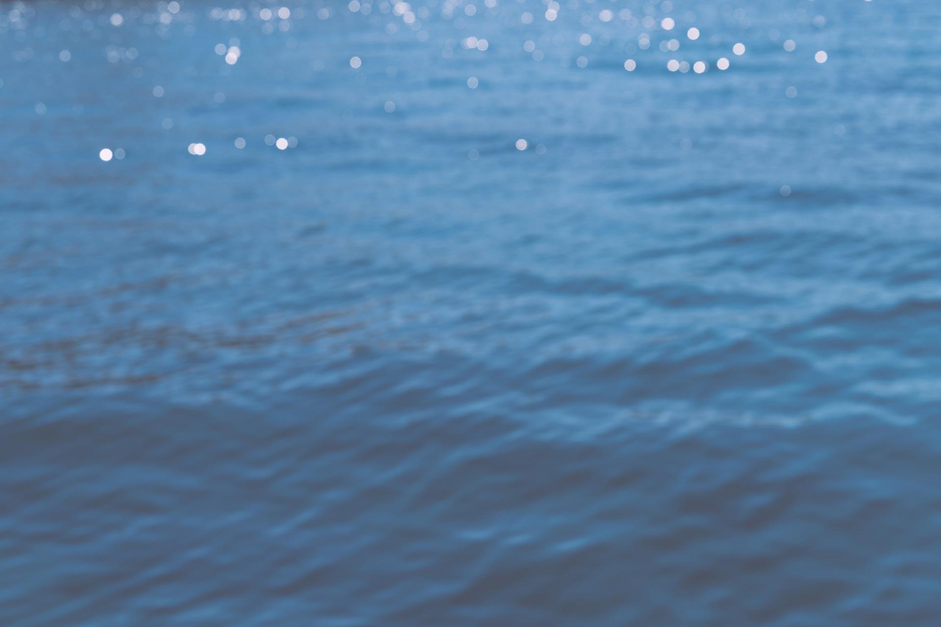 005 PhotoVaptisis Spetses vaptisi βαπτιση μωρο βαπτιστικά βαπριση σπετσες αγιος μαμας διακοσμηση βάπτισης γονείς νονά
