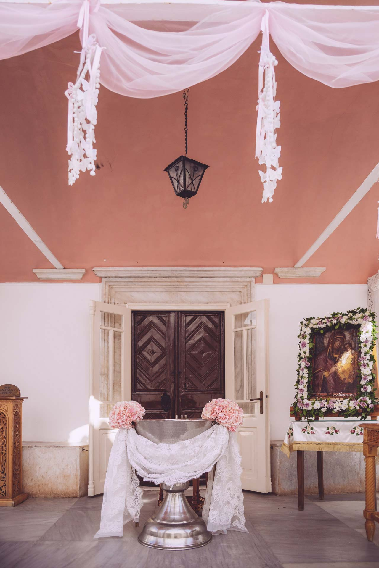 010 PhotoVaptisis βαπτιση σπετσεσ φωτογραφοσ vaptisi koritsi agios nikolaos spestes island photographer kolympithra