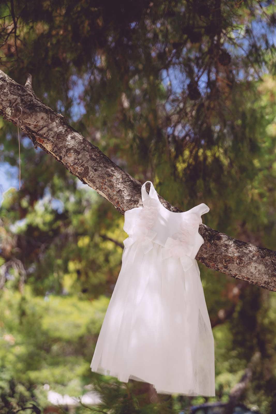 011 PhotoVaptisis βαπτιση βουλα αγιος νεκταριος vaptisi fotografos moro mama nona 016 PhotoVaptisis