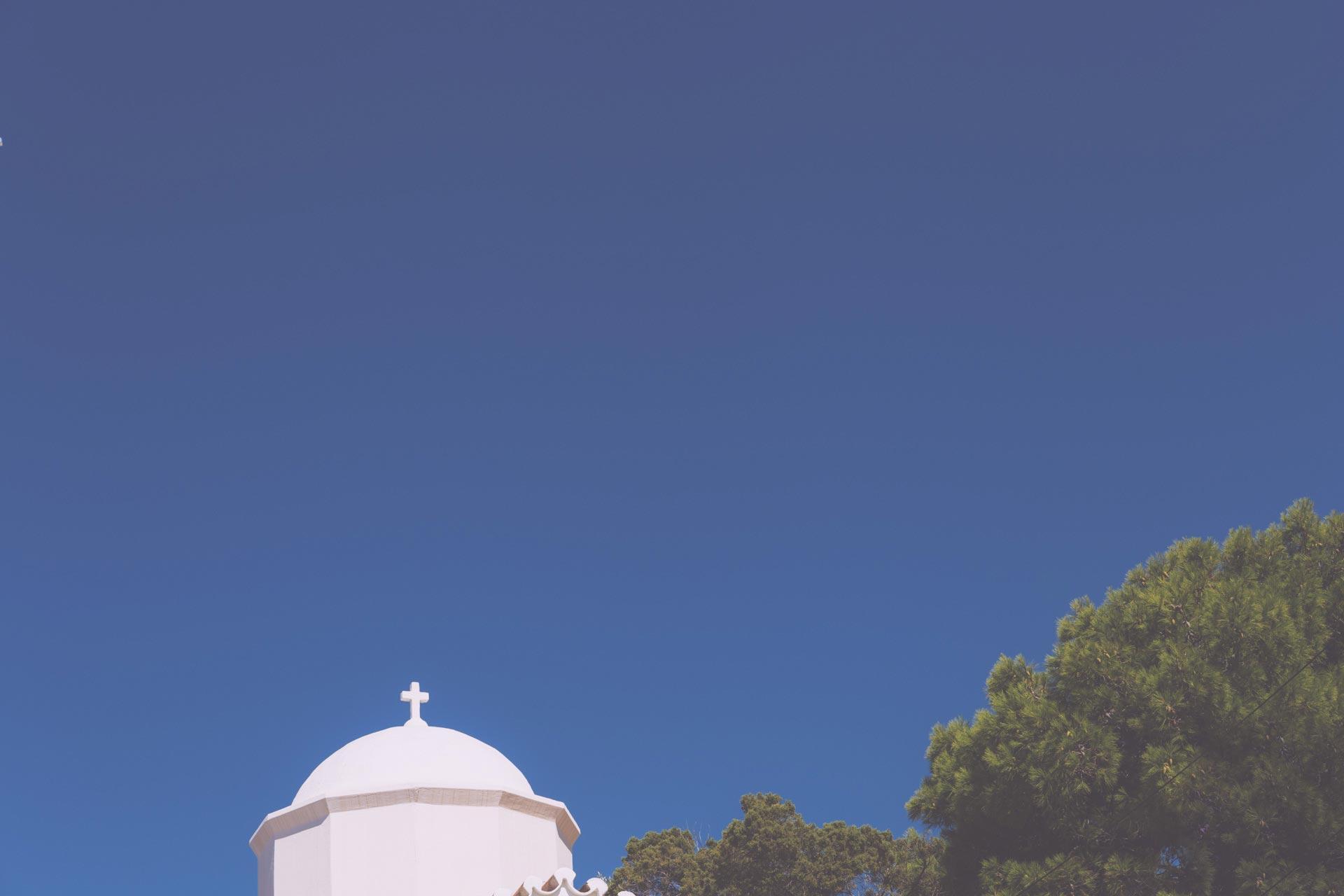 014 PhotoVaptisis Spetses vaptisi βαπτιση μωρο βαπτιστικά βαπριση σπετσες αγιος μαμας διακοσμηση βάπτισης γονείς νονά