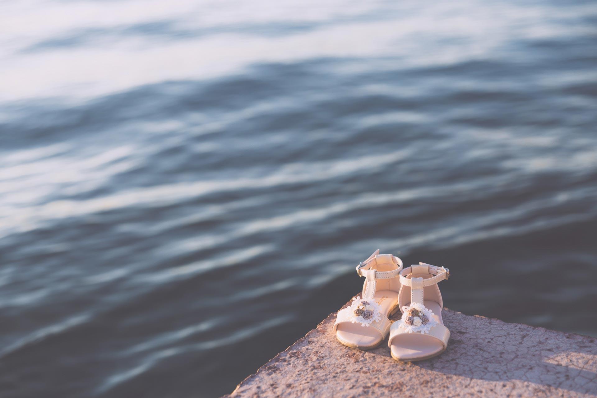 054 PhotoVaptisis Spetses vaptisi βαπτιση μωρο βαπτιστικά βαπριση σπετσες αγιος μαμας διακοσμηση βάπτισης γονείς νονά